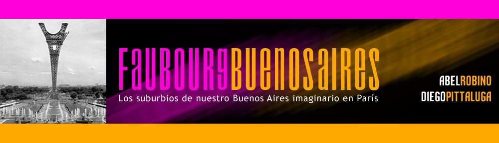 © faubourgbuenosaires.com